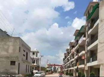 1650 sqft, 3 bhk BuilderFloor in Builder pavitra homes Zirakpur Road, Chandigarh at Rs. 37.5000 Lacs