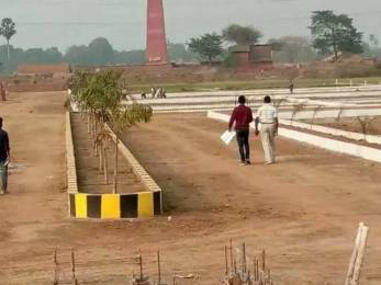 1000 sqft, Plot in Simhastha Constructions Narayan Apna Basera Naubatpur Bikram Road, Patna at Rs. 5.0000 Lacs