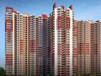 2000 sqft, 3 bhk Apartment in Skardi Greens Lal Kuan, Ghaziabad at Rs. 58.0000 Lacs