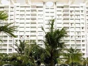 1050 sqft, 2 bhk Apartment in Kesar Harmony Kharghar, Mumbai at Rs. 1.3500 Cr