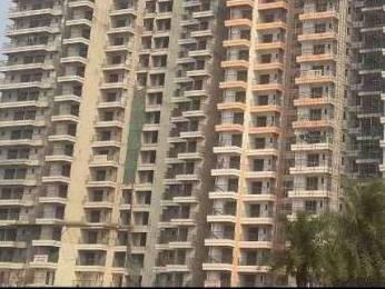 1380 sqft, 3 bhk Apartment in Skardi Greens Lal Kuan, Ghaziabad at Rs. 40.0000 Lacs