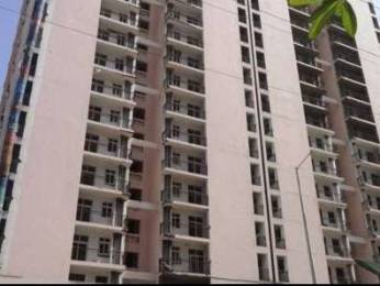 1375 sqft, 3 bhk Apartment in Arihant Arden Sector 1 Noida Extension, Greater Noida at Rs. 50.9000 Lacs