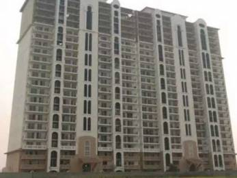 2364 sqft, 4 bhk Apartment in DLF New Town Heights Sector 90, Gurgaon at Rs. 17500