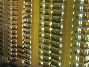1220 sqft, 3 bhk Apartment in Builder Ska Greenarch Sector16 B Gr Noida, Greater Noida at Rs. 35.4410 Lacs