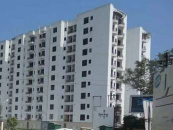 1750 sqft, 3 bhk Apartment in Builder Spring Green Faizabad Road Faizabad Lucknow Road, Lucknow at Rs. 14000