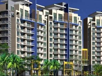 520 sqft, 2 bhk Apartment in Op Floridaa Sector 82, Faridabad at Rs. 19.6000 Lacs