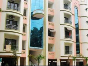 2260 sqft, 3 bhk Apartment in Builder Project Mall avenue, Lucknow at Rs. 28000