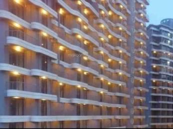 672 sqft, 1 bhk Apartment in Tharwani Vedant Millenia Titwala, Mumbai at Rs. 31.7682 Lacs