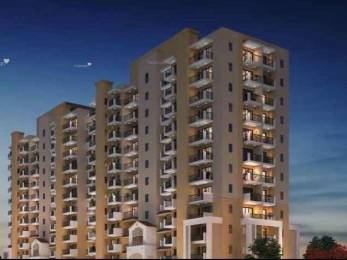 2025 sqft, 3 bhk Apartment in Emaar Palm Premier Sector 77, Gurgaon at Rs. 1.0500 Cr