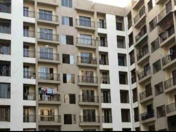 655 sqft, 1 bhk Apartment in Builder Project VASAI ROAD W, Mumbai at Rs. 8000