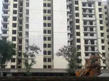 418 sqft, 1 bhk Apartment in Auric City Homes Sector 82, Faridabad at Rs. 13.0000 Lacs