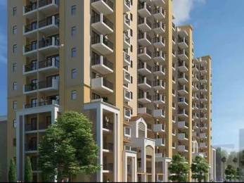 2000 sqft, 3 bhk Apartment in Emaar Palm Premier Sector 77, Gurgaon at Rs. 99.0003 Lacs