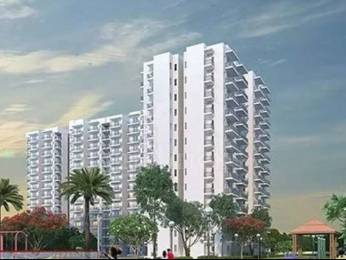 838 sqft, 3 bhk Apartment in Adore Happy Homes Grand Sector 85, Faridabad at Rs. 26.0000 Lacs