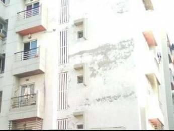 1080 sqft, 2 bhk Apartment in Nila Asmaakam Vejalpur Gam, Ahmedabad at Rs. 14000