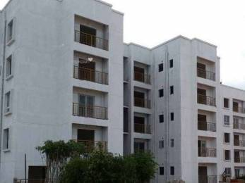 1394 sqft, 3 bhk Apartment in NR Windgates Jakkur, Bangalore at Rs. 58.3300 Lacs