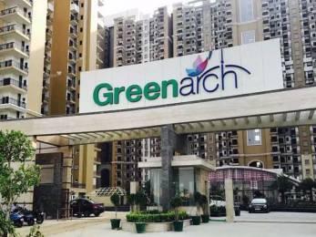 1000 sqft, 2 bhk Apartment in Builder Ska Greenarch Sector16 B Gr Noida, Greater Noida at Rs. 29.0500 Lacs