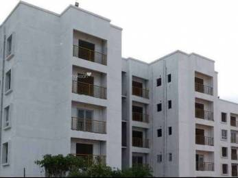 647 sqft, 1 bhk Apartment in NR Windgates Jakkur, Bangalore at Rs. 27.7200 Lacs