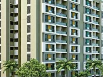 1755 sqft, 3 bhk Apartment in Nila Atuulyam Makarba, Ahmedabad at Rs. 23000
