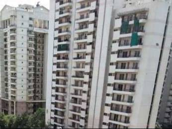 2184 sqft, 3 bhk Apartment in Puri Construction Pvt Ltd Builders The Pranayam Sector 82, Faridabad at Rs. 76.0000 Lacs