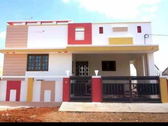 800 sqft, 2 bhk IndependentHouse in Builder Project Chengalpattu, Chennai at Rs. 15.4000 Lacs