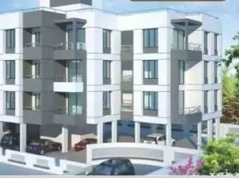 850 sqft, 1 bhk Apartment in Builder Project Warje, Pune at Rs. 60.0000 Lacs