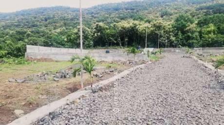 1500 sqft, Plot in Builder Project Hinjewadi, Pune at Rs. 15.0000 Lacs