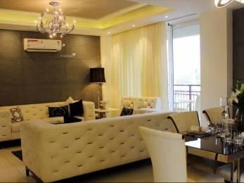 2809 sqft, 4 bhk Apartment in Builder GREEN LO0TUS SAKSHAM ZIRAKPUR Zirakpur, Mohali at Rs. 98.0000 Lacs