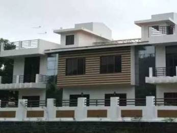 3504 sqft, 3 bhk Villa in Builder Safal Gold Tungarli, Pune at Rs. 1.4900 Cr