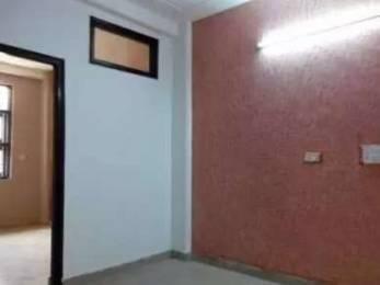 450 sqft, 1 bhk Apartment in DDA Flats Mayur Vihar Phase 1 Mayur Vihar, Delhi at Rs. 14000