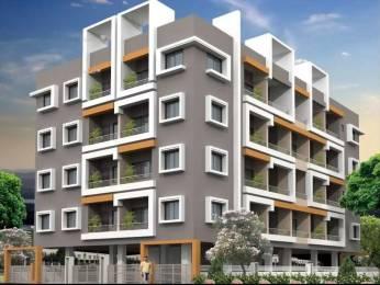 1350 sqft, 3 bhk Apartment in Builder Durvang 2 Manish Nagar, Nagpur at Rs. 48.0000 Lacs