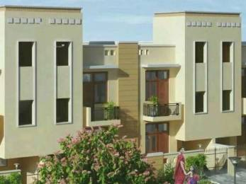 1124 sqft, 3 bhk Villa in Builder Jeevan Sukh Bareilly Pilibhit Road, Bareilly at Rs. 26.5000 Lacs