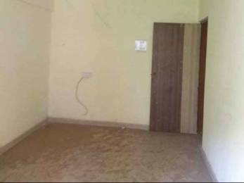 580 sqft, 1 bhk Apartment in Bhavani Mohan Heights Phase 1 Titwala, Mumbai at Rs. 21.0000 Lacs