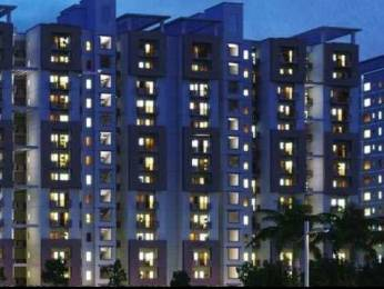 1094 sqft, 3 bhk Apartment in Excella Kutumb Bakkas, Lucknow at Rs. 32.8078 Lacs