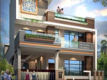 1850 sqft, 3 bhk Villa in Builder Project Preeti Nagar, Lucknow at Rs. 45.0000 Lacs