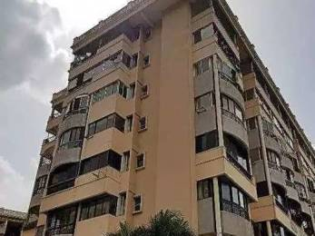 1210 sqft, 2 bhk Apartment in Ansal Krsna II Adugodi, Bangalore at Rs. 90.0000 Lacs
