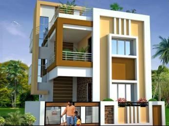 1200 sqft, 3 bhk IndependentHouse in Bhuyan Builders Villa Koradi Road, Nagpur at Rs. 52.0000 Lacs