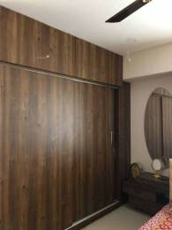 1265 sqft, 2 bhk Apartment in Crystal 33 KeshavKunj Mundhwa, Pune at Rs. 27000