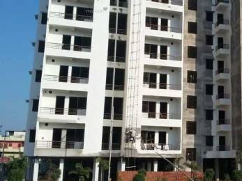 1300 sqft, 3 bhk Apartment in Regal Samarth Krishna Triveni Heights Phase 02 Nishatpura, Bhopal at Rs. 24.5000 Lacs