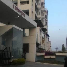 860 sqft, 2 bhk Apartment in RK Alankapuram Alandi, Pune at Rs. 9500