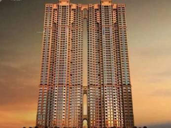 1250 sqft, 2 bhk Apartment in Arihant Superstructures Builders Clan Aalishan Sector 36 Kharghar, Mumbai at Rs. 85.0000 Lacs