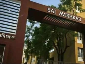 614 sqft, 1 bhk Apartment in Suyog Sai Avishkar Dhayari, Pune at Rs. 8000