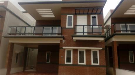 2500 sqft, 3 bhk Villa in SkyLite Vesta Sarjapur, Bangalore at Rs. 17000