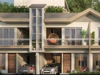 810 sqft, 2 bhk Villa in Builder Project Jahangir Pura, Surat at Rs. 26.5100 Lacs