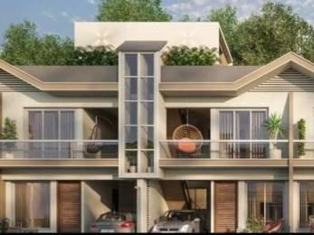 810 sqft, 2 bhk Villa in Builder Signature Olpad Sayan Road Adajan, Surat at Rs. 26.5100 Lacs