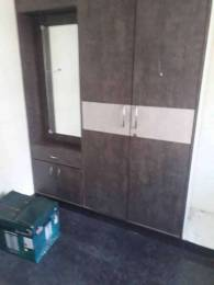 1050 sqft, 2 bhk Apartment in Builder Project Padmanabha Nagar, Bangalore at Rs. 13500
