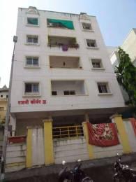 583 sqft, 1 bhk Apartment in Builder Rajani Corner 3 Balaji Nagar, Pune at Rs. 31.0000 Lacs