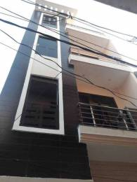 550 sqft, 2 bhk BuilderFloor in Builder Project West Rajiv Nagar, Gurgaon at Rs. 8500