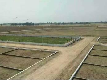 1000 sqft, Plot in Builder polstar Rama Devi, Kanpur at Rs. 5.5000 Lacs
