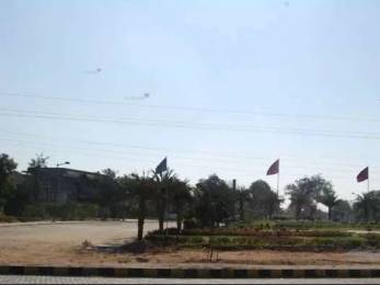 1500 sqft, Plot in Builder Project NH58, Haridwar at Rs. 11.0000 Lacs