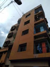 980 sqft, 2 bhk Apartment in Builder Xyz apartment Behala, Kolkata at Rs. 14000